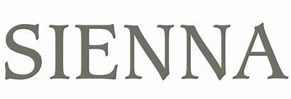 Sienna Shevon Delfino Doctor Meaning