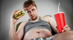 Once you go fat, you never go back? Study shows obese ...