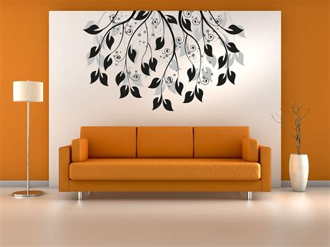 Simple Wall Paintings For Living Room Living Room Fireplace Surrounds Built In Furniture Painting Eggshell The West Hollywood Show Me Your Uk Livingroom Designs Upholstered Swivel Chairs For Silver