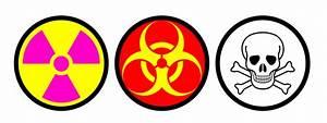 File Wmd Symbols Variant Horizontal Svg