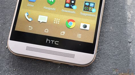 how to restart htc phone how to factory reset htc one m9