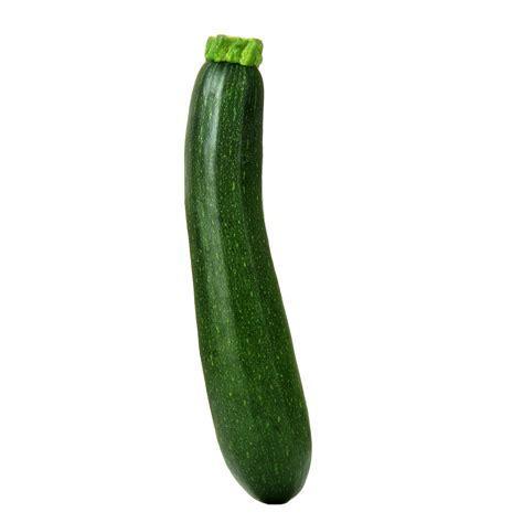 recette cuisine courgette courgette légumes