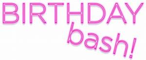 EVINE Live | 1st Birthday Bash Sweepstakes