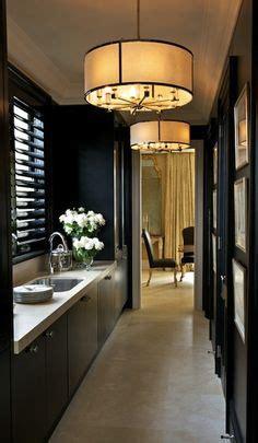 images of interior design for kitchen cuisine moderne taupe sans poign 233 es avec plan de travail 8975