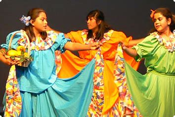explore latin american culture at la semana chlss