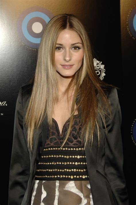 time  pictures  olivia palermo style  fashion