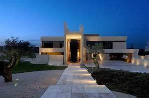 Maison Design   Maison De R U00eave  U2013 Zoom Architecture  U2013 Le