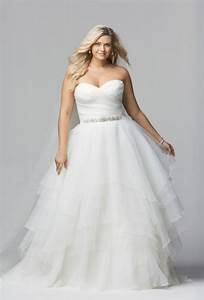 14 cheap wedding dresses under 100 getfashionideascom With plus size wedding gowns under 100