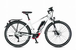 Sport E Bike : ktm 2017 die e bike neuheiten pedelecs und e bikes ~ Kayakingforconservation.com Haus und Dekorationen