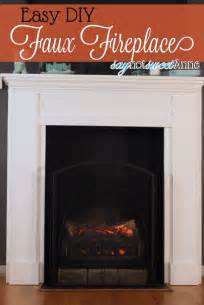 Genius Fireplace Blueprints by Easy Diy Fireplace Cas Home And Easy Diy