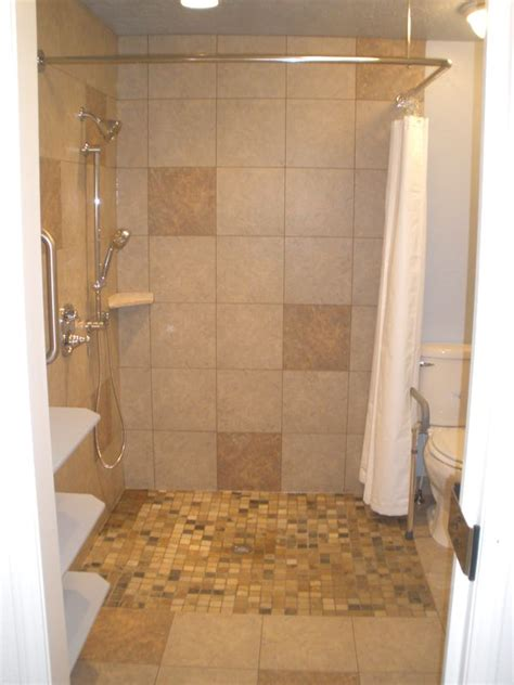 ellett homes   treasure valley certified aging  place accessibility specialists serving