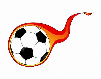 Soccer Flaming Ball Svg Pixels Clip Wikipedia
