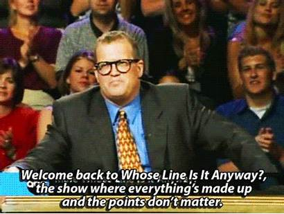 Whose Anyway Line Don Matter Giphy Recruiting