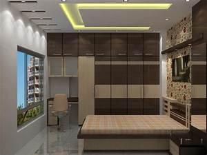 Modern False Ceiling Designs For Entrance Lobby - Home Combo