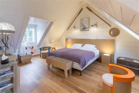 chambre d hote à ile en mer chambre d 39 hôtes ecogite a l 39 îlot ref 56g56413