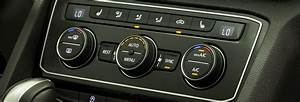 Get The Most Cool From Car Air Conditioning
