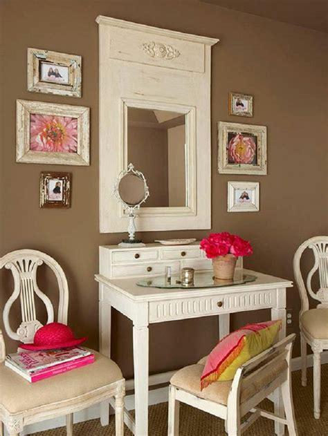 makeup vanity ideas makeup vanity table designherpowerhustle