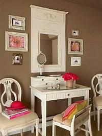 makeup vanity ideas makeup vanity table designHerpowerhustle.com ...