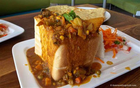 cuisine pop durban food check out durban food cntravel