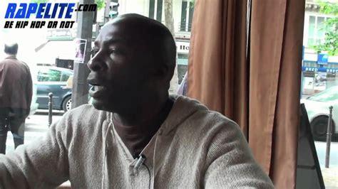 mc jean gabin interview mc jean gabin quot j enc le mouvement rap francais quot 1 2