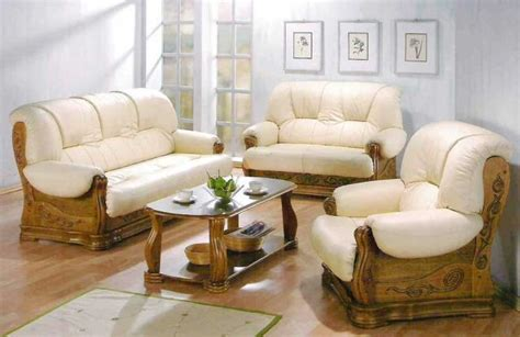 Sofa Set In India Corner Sofa Sets Suppliers Traders