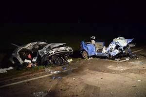 Accident Mortel A Paris Aujourd Hui : en images collision mortelle en sa ne et loire le parisien ~ Medecine-chirurgie-esthetiques.com Avis de Voitures