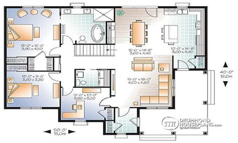master house plans 28 best house plans with 3 master suites dual master