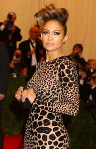 Jennifer Lopez Would Like More Children Celeb Baby Laundry
