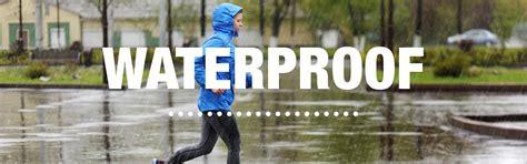 waterproof guide sierra trading post