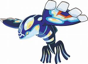 pokemon omega ruby and alpha sapphire cheats how to primal kyogre and primal groudon jrfg
