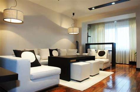 image living room light fixture