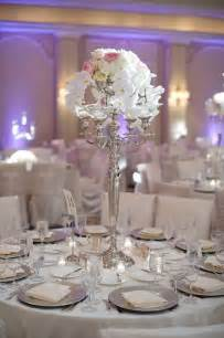 white wedding inspiration by linentablecloth - Wedding Tablecloth Ideas