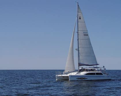 Boat Slips For Rent Nyc by Sailing To New York City Sailing To Hook