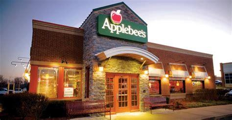 doherty enterprises  acquires  applebees