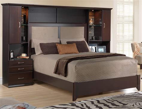 King Size Bedroom Sets On Clearance
