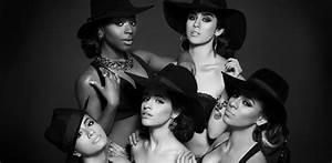 """Fifth Harmony's """"Reflection"""" Track Sales Rose By 54% ..."""