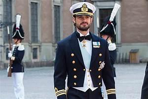 Brudgum klädsel stockholm