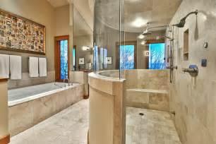 master design luxurious master bathroom design ideas 81 architecturemagz