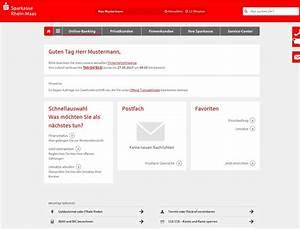 Bausparvertrag Kündigen Sparkasse : www sparkasse dortmund de online banking ~ Orissabook.com Haus und Dekorationen
