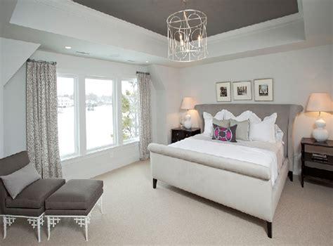 chambre bebe beige quarto de casal romântico e inspirador