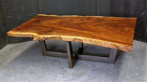 live wood coffee table dorset custom furniture a woodworkers photo journal a