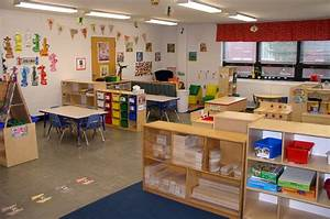 YWCA Elmira - nice layout | Classroom Designs ..... for ...