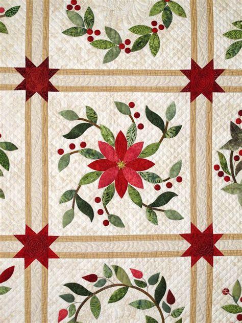 Applique Quilt Pattern by 25 Best Ideas About Applique Quilts On