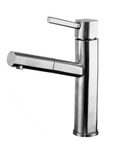 kitchen sink faucets at home depot kitchen sink faucets at home depot 28 images stainless