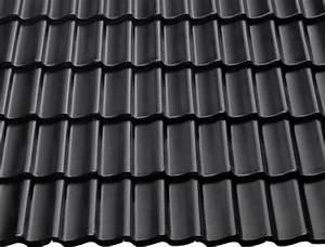 Dachziegel Anthrazit Glasiert : doppel s ein dachstein von braas g nstige baustoffe online ~ Lizthompson.info Haus und Dekorationen