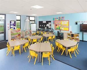 Top 5 school interior design trends 2017 rap interiors for Interior design school england