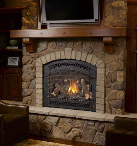 Fireplace Xtrordinair Fpx 864 High Output Dancing Fyre. Monks Home Improvements. Where To Place Cabinet Knobs. Eat In Kitchen Table. Exotic Beds. Teal Door. Modern Japanese Furniture. Tennessee Fieldstone. Desks