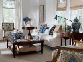Pottery Barn Table Lamps Glass by Elegance Traditional Living Room Nashville By