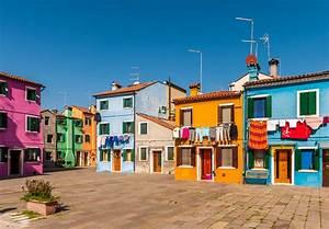 couleur de peinture pour maison galerie avec couleur With peinture de facade maison