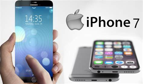 new iphone 7 release date iphone 7 release date rumours and new features